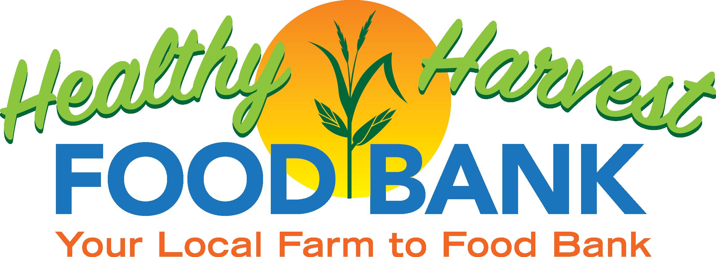Virginia Beach Food Bank Volunteer