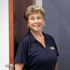 Administrator, Volunteer Coordinator